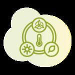 raisons-energie-renouvelable-06